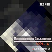 Underground Collection Vol.6 von Various