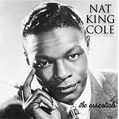 The Essentials von Nat King Cole
