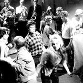 Some People..And Some Beginnings of Britpop! de Various Artists