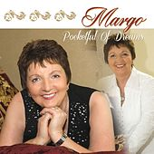 Pocketful of Dreams de Margo
