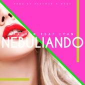 Nebuliando by Maximan