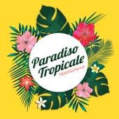 Paradiso Tropicale by Alessandro Travaglia