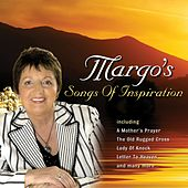 Songs of Inspiration de Various Artists