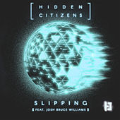 Slipping by Hidden Citizens