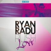 Rush Love by Ryan (3)