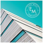 Eton Messy Compilation by Various Artists