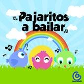 Pajaritos a Bailar by Canciones Infantiles