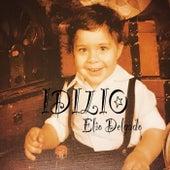 Idilio de Elio Delgado