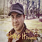 Shake It by Elio Delgado