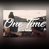 One Time (Remix) [feat. Hakumon] by I.A.