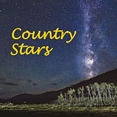 Country Stars von Various Artists