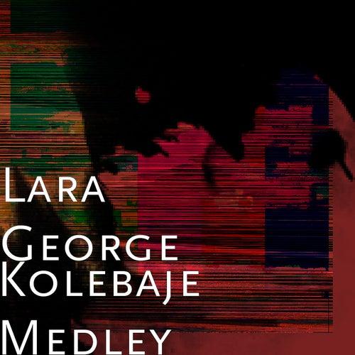 Kolebaje Medley by Lara George