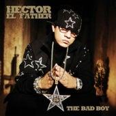 Pegadito (Urban Versión) [feat. Héctor El Father] von Tommy Torres