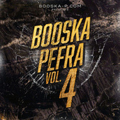 Booska Pefra, Vol. 4 de Various Artists