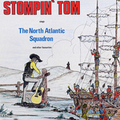 The North Atlantic Squadron And Other Favourites by Stompin' Tom Connors