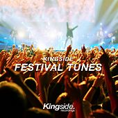Kingside Festival Tunes by Various Artists