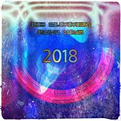 100 Summer Ibiza Hits 2018 van Various Artists