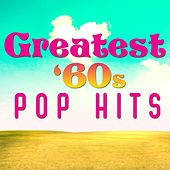 Greatest '60s Pop Hits de Various Artists