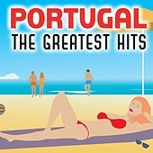 Portugal: The Greatest Hits by Various Artists