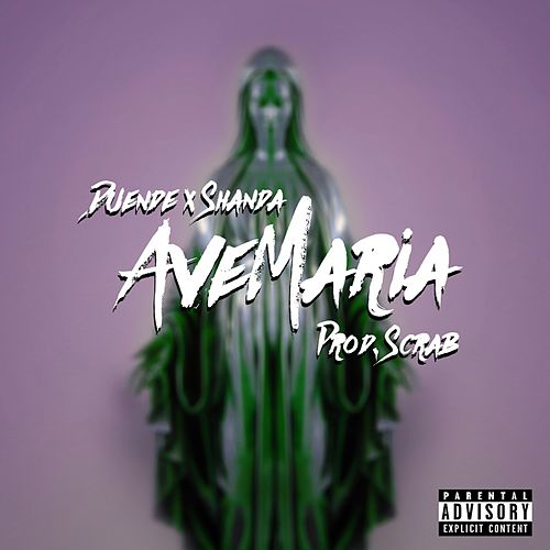 Ave Maria by Duende