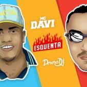 Esquenta by Mc Davi
