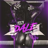 Dale by Yeezy