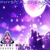 Dreams by Physical Dreams