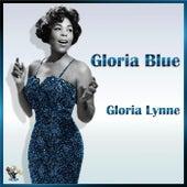 Gloria Blue by Gloria Lynne