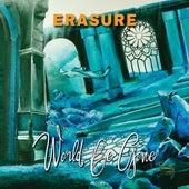 World Be Gone (Single Mix) de Erasure