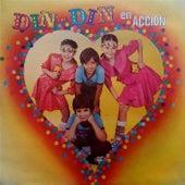 En Accion by DinDin