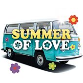 Summer of Love by Various Artists