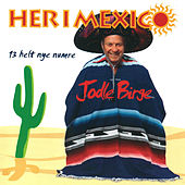 Her i Mexico by Jodle Birge