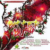 Bitterbush Riddim by Various Artists