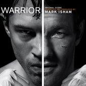 Warrior (Original Motion Picture Soundtrack) von Various Artists