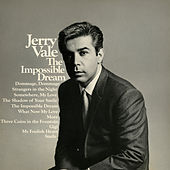 The Impossible Dream de Jerry Vale