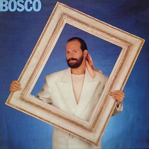 Bosco by João Bosco
