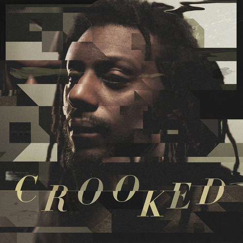 Crooked by Propaganda