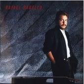 Raphael Rabello de Raphael Rabello
