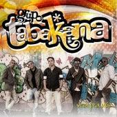 Vem pra Nós de Grupo Tabakana