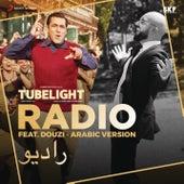 Radio (Douzi - Arabic Version) [From
