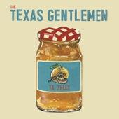 Pain by The Texas Gentlemen