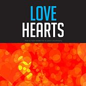 Love Hearts von Various Artists
