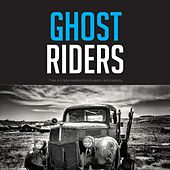 Ghost Riders de Various Artists