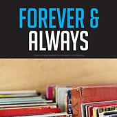 Forever & Always de Various Artists