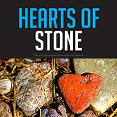 Hearts of Stone by Various Artists