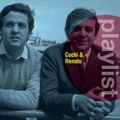 Playlist: Cochi & Renato di Renato