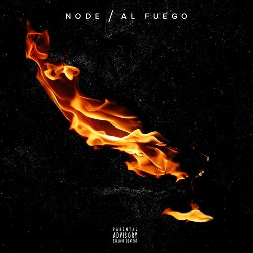 Al Fuego by node