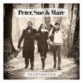 Trouvaillen (Remastered 2015) von Sue Peter