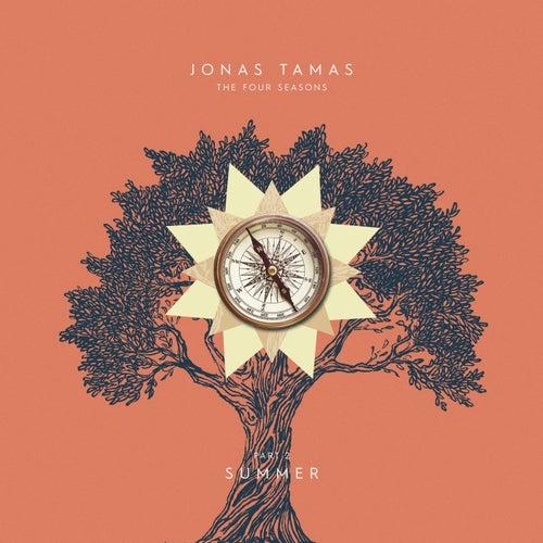 The Four Seasons, Pt. 2: Summer by Jonas Tamas