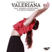 Valeriana de Mariana Päraway